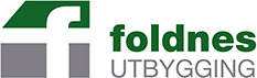 Foldnes Utbygging AS